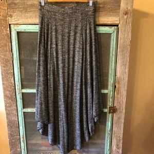 FP Starry Eyed Maxi Skirt